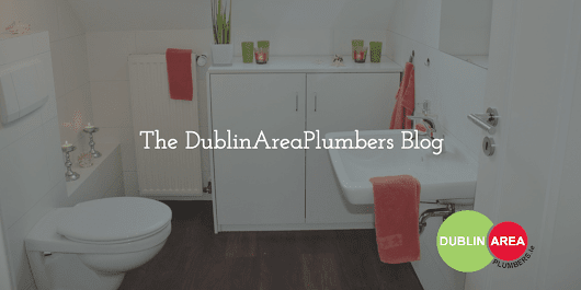 Work carried out this year by Dublin Area Plumbers - Dublin Area Plumbers - 24 Hour Emergency Plumbers
