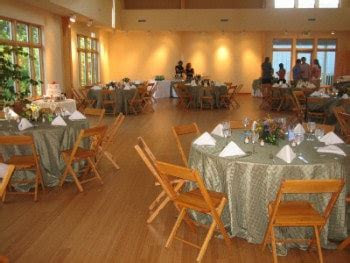 Howard County Conservancy Reviews & Ratings, Wedding