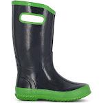Bogs Rain Boot Kids