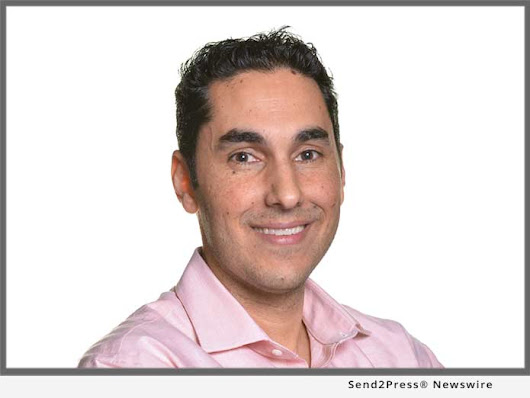 Cloudvirga Founder Kyle Kamrooz Accepted into Forbes Finance Council | Send2Press Newswire