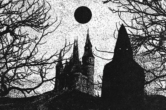 A Guide Through the Darkened Passages of Dungeon Synth