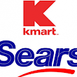 FREE $10 in Sears Shop Your Way Points - Hunt4Freebies