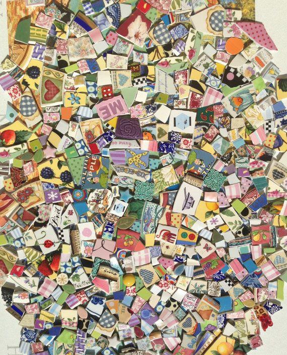 https://www.etsy.com/listing/178731959/eclectic-mega-mix-shard-art-grab-bag-4?utm_source=Pinterest&utm_medium=PageTools&utm_campaign=Share