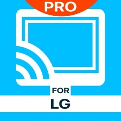 Video And Tv Cast For Lg Smart Tv