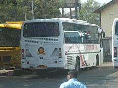 DSCF8762a