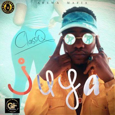 ClassiQ – Juya