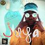 Music: ClassiQ – Juya (Prod. By Ciq)