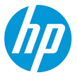 Dell and HP get positive customer service feedback with dedicated Twitter care handles | Wave: