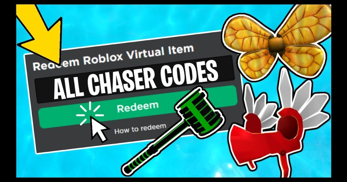 Natsu Roblox Decal Roblox Chaser Codes Items New Roblox Codes August 2019