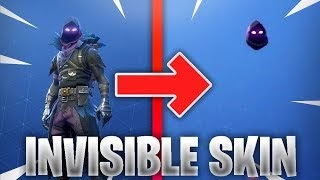 Fortnite Hack Invisible | Fortnite Aimbot Hack 2019