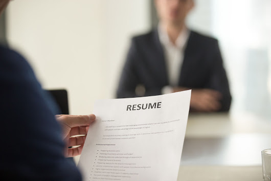 What accountancy roles are high in demand right now? - Accountancy Age
