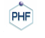 Image result for PHF S.A.,