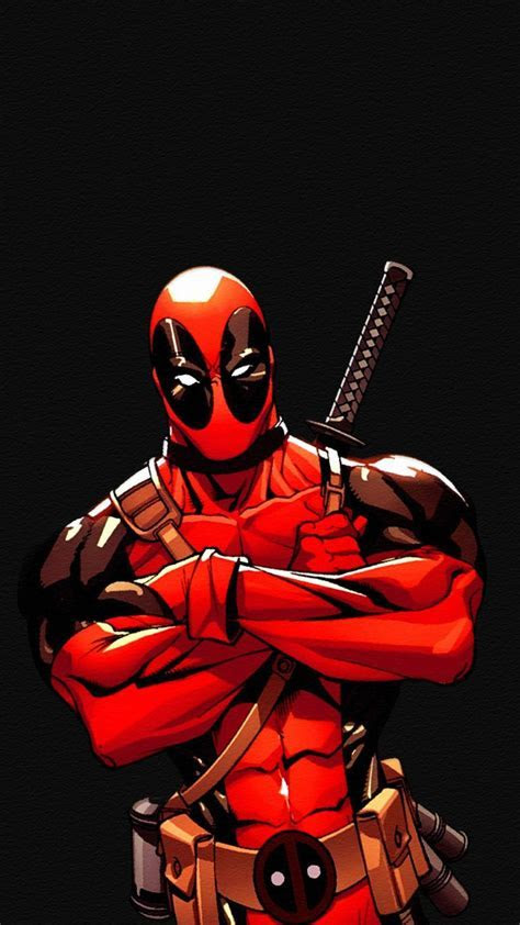 Deadpool Samsung Wallpapers Note 8   2018 Wallpapers HD