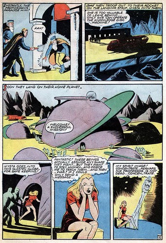 Planet Comics 38 - Mysta (Sept 1945) 04