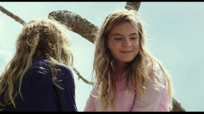 Netflix 2020: Filmes Cristãos disponíveis
