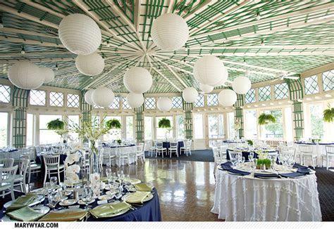 Toledo Country Club Wedding Photos Elite Events Bartz