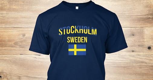 #Stockholm #Sweden #skogsbrand #bkhäcken #WednesdayWisdom #STHLMtech #Trump @thesthlmer @startup_sweden...