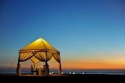 Top 5 Romantic Holiday Destinations