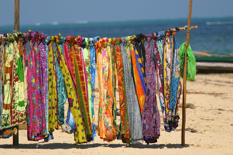 Madagascar tour personalizzati viaggi spiagge vacanza  FreeBird Madagascar