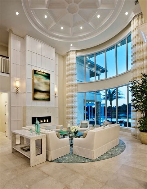 tropical living room design ideas decoration love