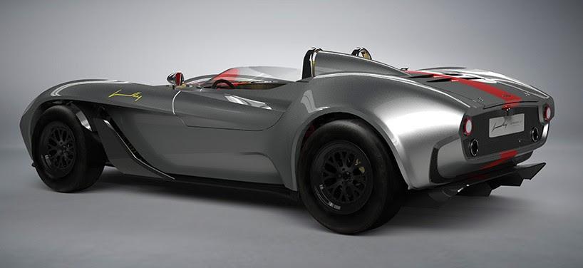 jannarelly-design-1-concept-car-designboom-04