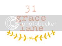 31 Grace Lane