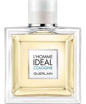 L'Homme Ideal Cologne Guerlain Masculino