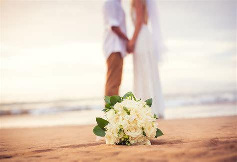 Glückwünsche Zur Hochzeit Für Sohn Und Schwiegertochter