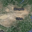 Urumqi, Xinjiang, China to Kashgar, Xinjiang, China - Google Maps