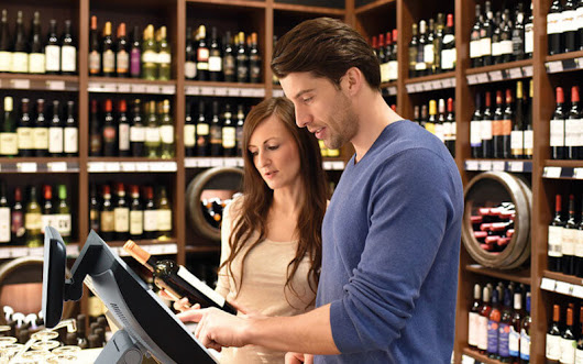 12 Essential Point of Sale System Features: What Every POS Must Have