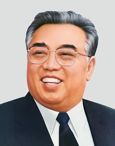 http://upload.wikimedia.org/wikipedia/commons/thumb/5/5c/Kim_Il_Sung_Portrait-2.jpg/395px-Kim_Il_Sung_Portrait-2.jpg
