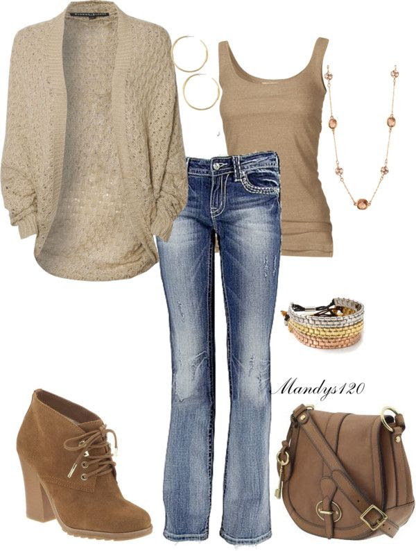 """Comfy"" by mandys120 on Polyvore"
