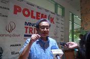 Ada Nama yang Hilang dalam Dakwaan, Novanto Merasa KPK Tidak Adil