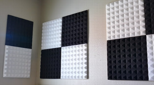 Soundproof Foam Pros and Cons - AEN News