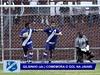 Taubaté: Crise já ronda o clube e treinador pede paciência para torcida
