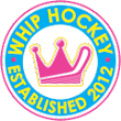 Hockey Sticks - Whip Hockey - Hockey's First Full Female Line
