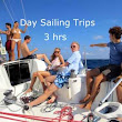Barcelona Sail - Barcelona Sailing tours and boat tours