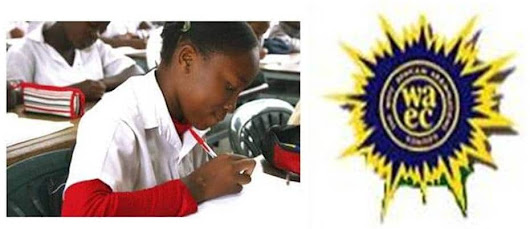 Check WAEC May/JUNE Result 2017 Online – WASSCE Results Out