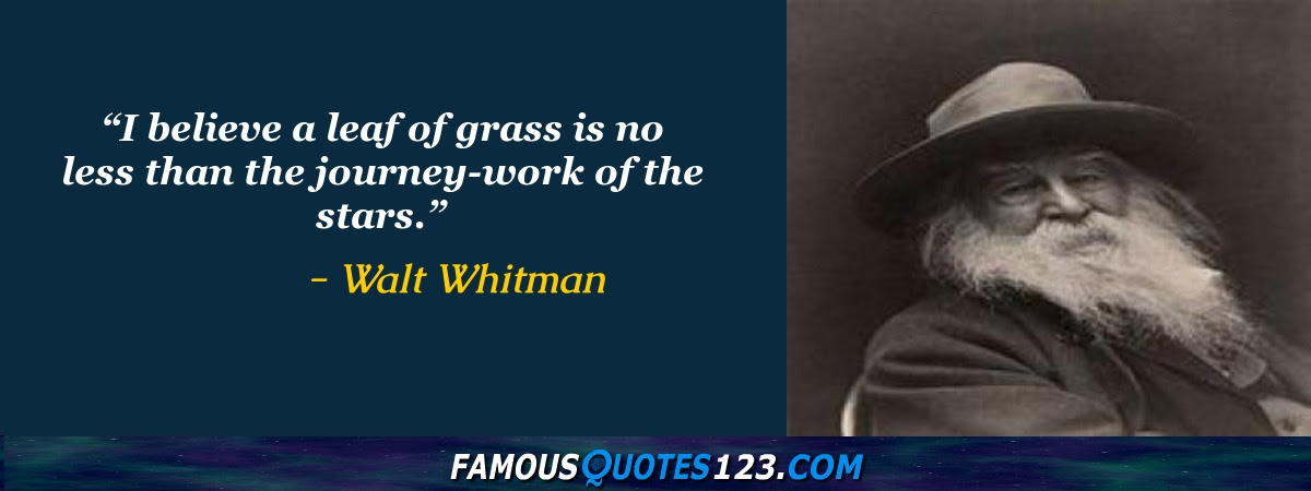 Selfishness Quotes Famous Self Centeredness Quotations Sayings