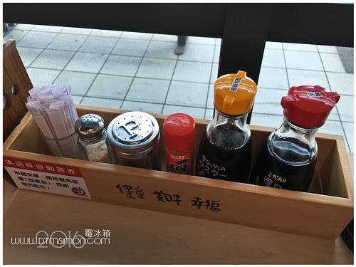 高鐵食堂18.jpg
