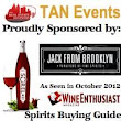 """TAN Events"" Premier & Churchill Furniture New Showroom Launch Party!"
