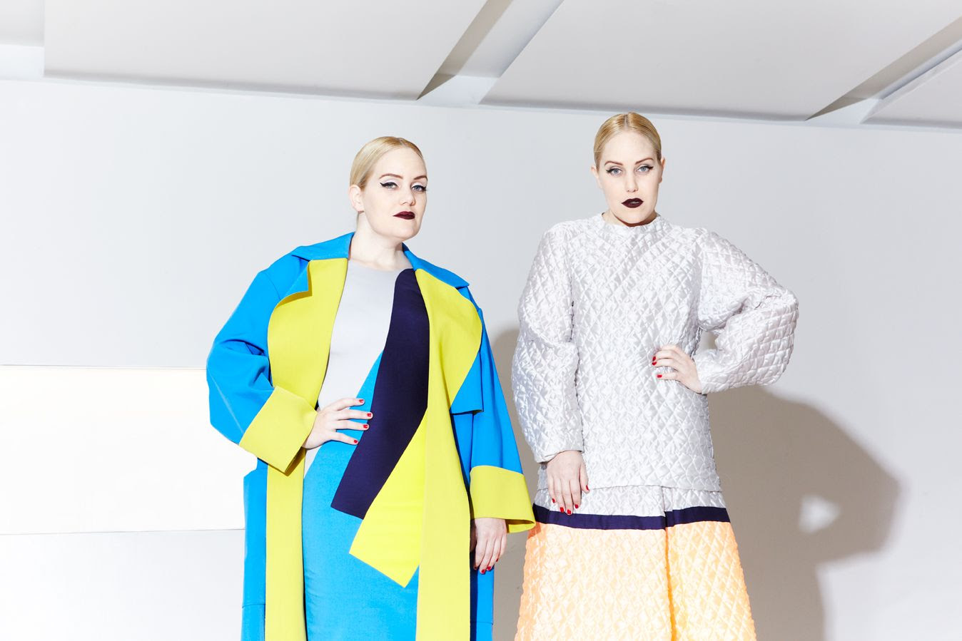 photo Beckermanblog-Toronto-RoksandaIlincic-JanuaryFlareMagazine2015-CailliandSamBeckerman-1_zps62e5bd61.jpg