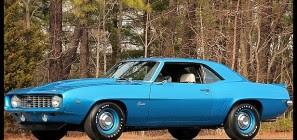 http://gmauthority.com/blog/wp-content/uploads/2014/06/1969-Camaro-ZL1-clone-Mecum-Harrisburg-297x140.jpg