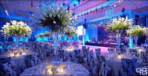 The Wedding Guy   Wedding Planning Company based in