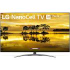 "LG Nano 9 Series 65SM9000PUA - 65"" LED Smart TV - 4K UltraHD - 240 Hz"