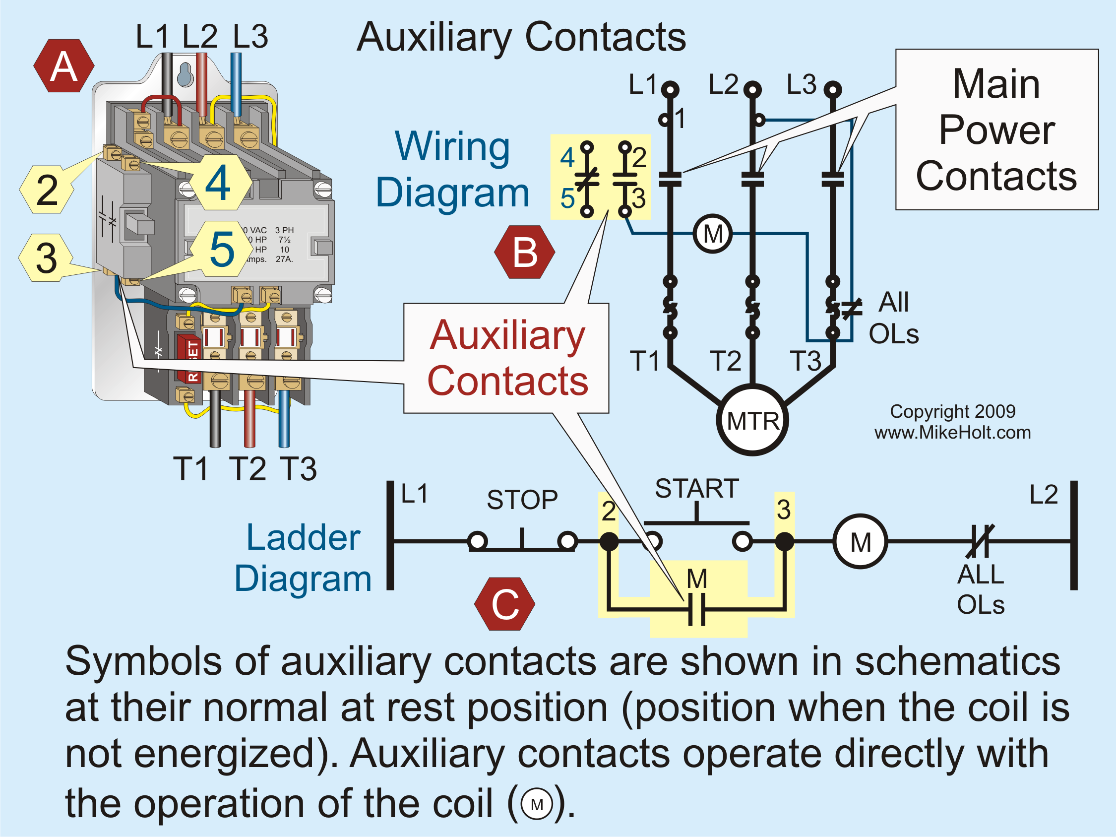 20 Luxury Jog Switch Wiring Diagram