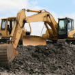 Excavation and Trenching - Safety Meeting Toolbox Topic - TrainingWise
