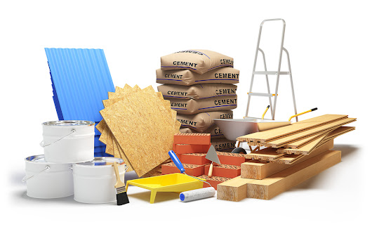 Best Materials for House Flips | Freedom Mentor