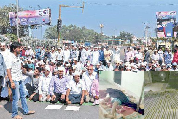 After-Instigating-Kapus,-Who-is-Trying-to-Propel-Hindu-Muslim-Clashes