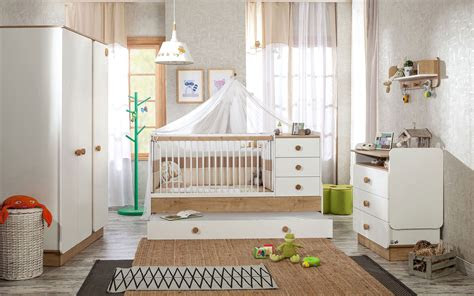 babyzimmer komplett gebraucht amegwebcom